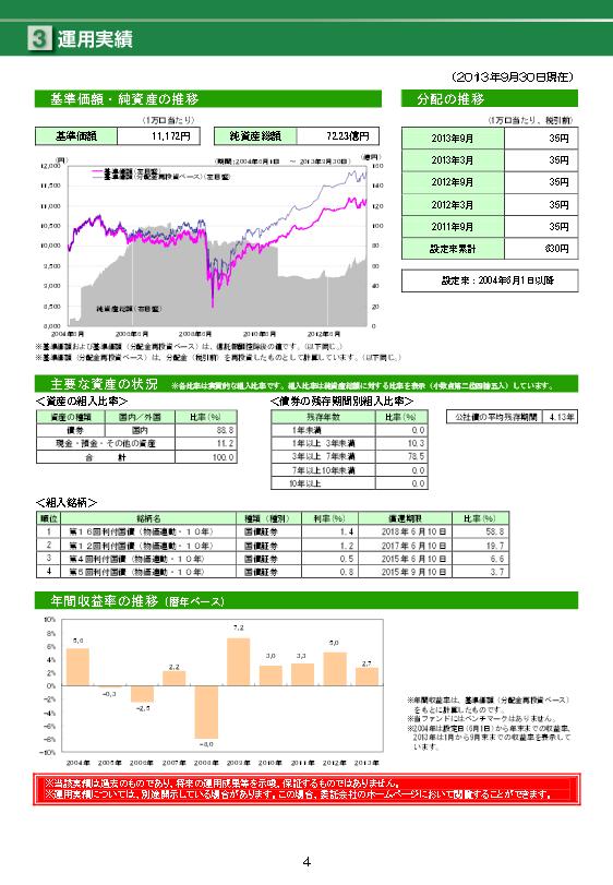 0218-mirai-data1