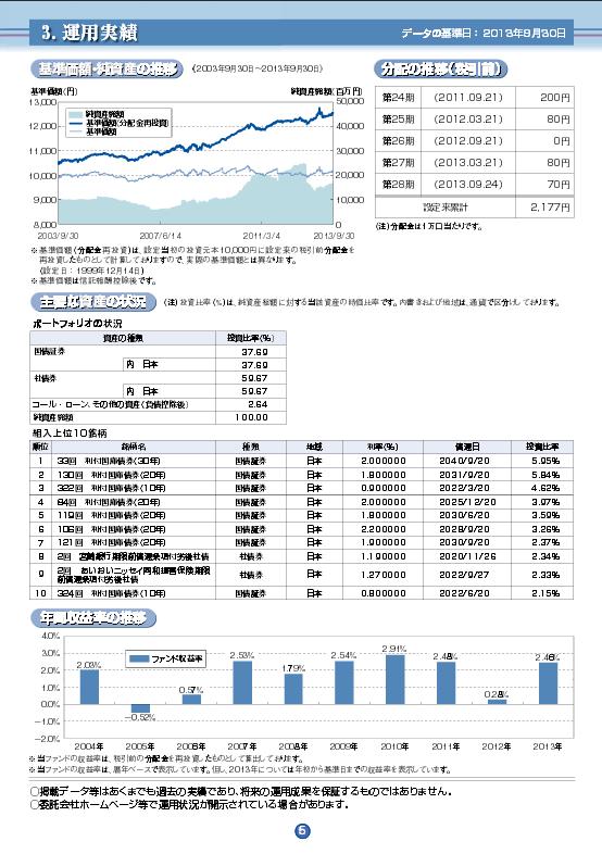 0223-dlibj-data