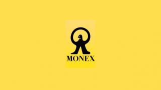 マネックス証券にて広瀬さんのオンラインセミナー、回答ページが掲載