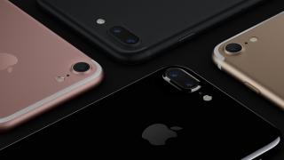 iPhone7出足好調。アップル、関連株も上昇。この勢いはどこまで続く?
