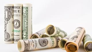 米・銀行株の買い場到来となるか?17日の値動きに注目。