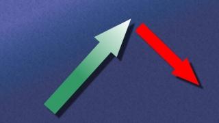 米国株投資。増えたけど半分に減る。