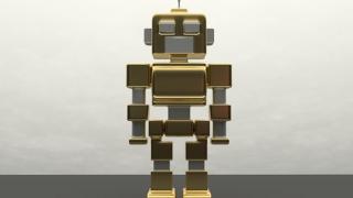 (投資信託) ロボット戦略世界分散ファンドを約3か月持ってみて評価は変わった?
