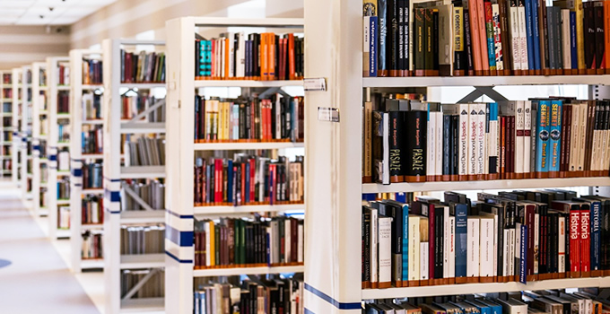 0813_library
