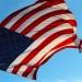 (米株急落)アメリカを代表するNYダウ構成銘柄は実際どれくらい下げたの?